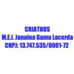 CRIATHOS