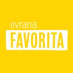 LIVRARIA-FAVORITA