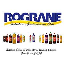 Rograne